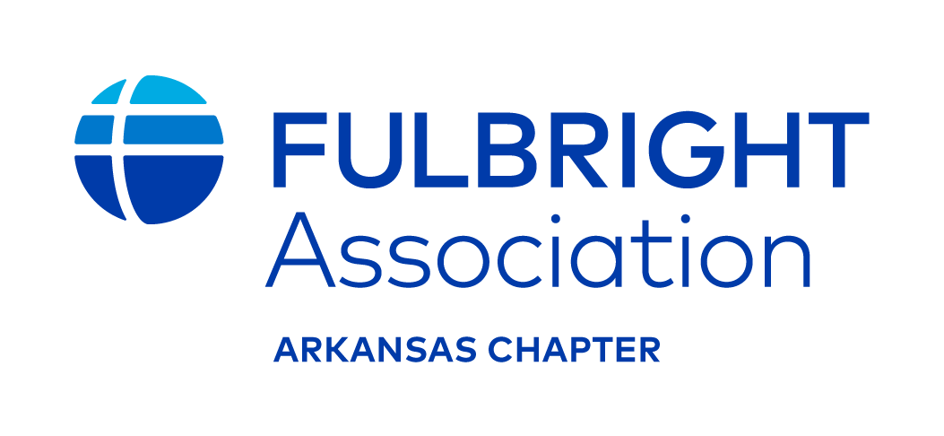 Welcome to the Arkansas Chapter!